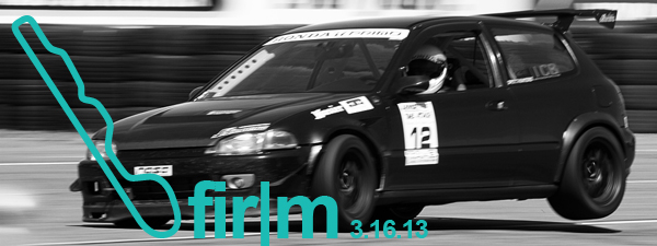 Modified Tuner Shootout | FIR Main – 3.16.13